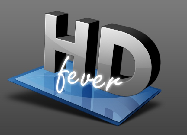 Article HD FEVER